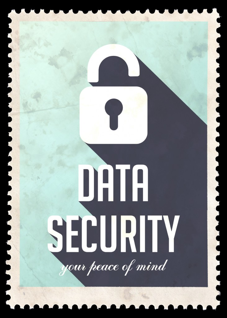 Data Security, Cyber Attack, Security Breach, Hacker